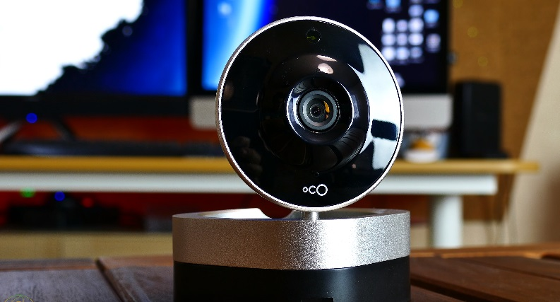 Установка и монтаж IP-видеонаблюдения в Уфе